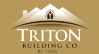 Triton Building